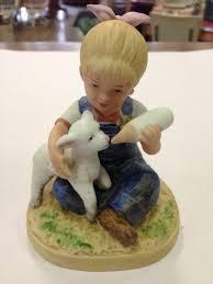 Home Interior Denim Days Figurines by 70 Best Denim Days Collectables Images On Pinterest Figurines