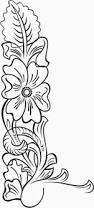 Wood Carving Patterns For Beginners Free by Best 25 Leather Carving Ideas On Pinterest Leather Tooling