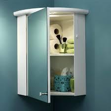 corner mirror cabinet with light corner mirror cupboard with corner light cornice corner mirror