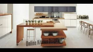 Modular Kitchen Designs Online Kitchen Design Tool Modular Kitchen Photos Youtube