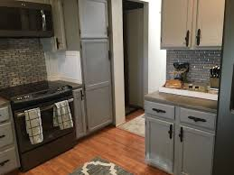 little kitchen design a little kitchen remodel hometalk