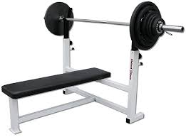 145 Bench Press Bench Press 75 Of Your Body Weight Challenges Tribesports