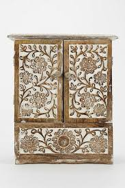 Where To Buy A Jewelry Armoire Best 10 Jewelry Cabinet Ideas On Pinterest Mirror Jewelry