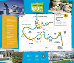 Forest Park Map Portland by Park Navigation U2014 Forest Park Forever