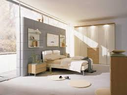 Pictures Of Bedrooms Decorating Ideas References Of Bedroom Decorating Ideas Home Decorating Designs