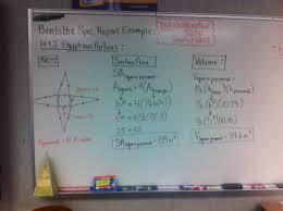 Glide Reflection Worksheet 14 15 Daily Agenda U0026 Resources Ms Cooper U0027s Class Website