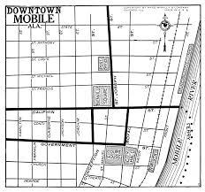 Alabama Maps Alabama City Maps At Americanroads Com