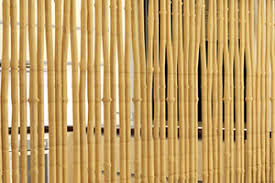 Stick Screen Room Divider - bamboo screens for room partitions a bamboo screen is ideal