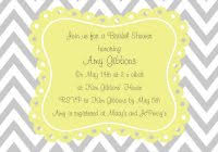 gift card shower invitation wedding shower invitations for gift cards 2 gift card bridal