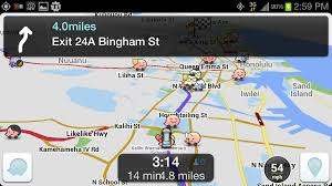 Waze Map California Fires How Is Waze Handling La Wildfires We Asked The