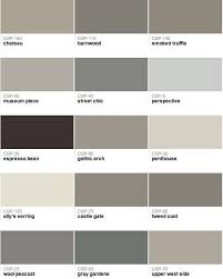 229 best l shades of grey paint colours l images on pinterest