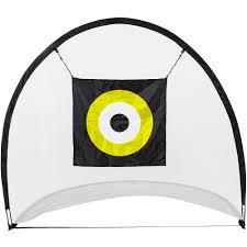 jef world of golf 7 u0027 x 9 u0027 indoor outdoor net walmart com