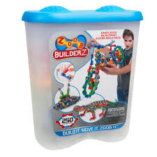 zoob builderz 250 piece kit 0z11250tl the home depot