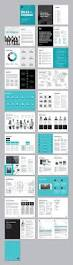 best 25 company profile design ideas on pinterest company