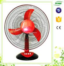 whole house fan co whole house fan company central valley costco reviews ratings