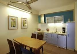 coffre fort bureau disount hotel selection espagne de mogán apartamentos