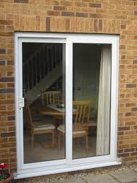 Patio Door Ratings Patio Doors Norfolk Windows And Conservatories