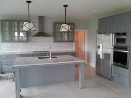 Kitchen Cabinets Omaha Custom Ikea Kitchens Exceptional Service Guaranteed