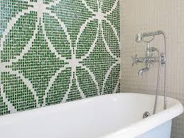 Waterproof Bathroom Paint Waterproof Wallpaper For Bathrooms With White Tub Room Decore