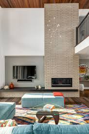 interiors modern home furniture 69 best midcentury extras images on room dividers