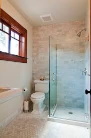 bungalow bathroom ideas bathroom amazing craftsman ideas designs remodel photos houzz