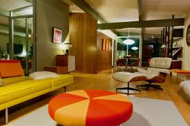 Eichler Home by The Love For An Eichler House Goes A Long Way Mid Century Home