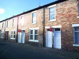 properties to rent in newcastle upon tyne dinnington village