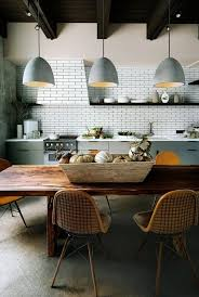 Counter Attack Under Cabinet Lights by 97 Best Home Kitchen Crush Images On Pinterest Cabinet
