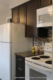 small galley kitchen designs my home improvement for the cabin