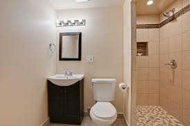 chicago bathroom design bathroom fresh bathroom renovation chicago throughout modern 11