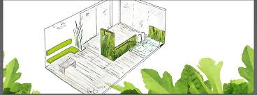 garten und landschaftsbau ingolstadt garten und landschaftsbau ingolstadt am besten büro stühle home