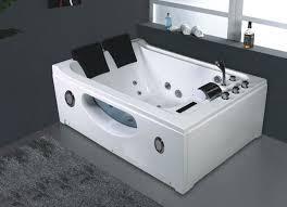 Jetted Whirlpool Drop In Bathtubs Bathtubs The Home Depot Bathtubs Idea Astounding Whirlpool Bathtub Drop In Bathtub