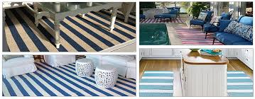 Non Toxic Rugs Coastal Pvc Rugs Polypropylene Indoor U0026 Outdoor Area Rugs