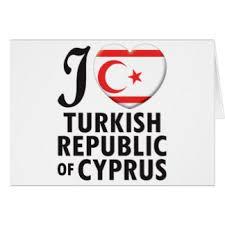 turkish greeting cards zazzle com au