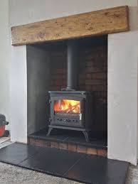 how to start a fire in a wood burning fireplace fire