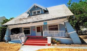 Houses For Rent Near Cal State Long Beach Begins For 3 000 Grants To Retrofit Homes Against Earthquakes