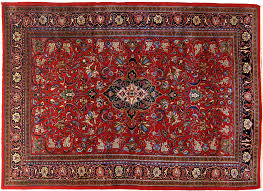 acquisto tappeti persiani kashan cm 220 x 320 morandi tappeti