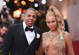 most influential marriages beyonce jay z bill and hillary
