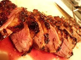 cuisiner un filet de canard le canard du mékong magret de canard laqué