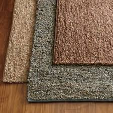 what are the different types of rugs ebay