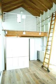 garage loft ideas 3 bedroom garage apartment asio club
