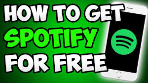 spotify premium free android how to get spotify premium for free android phone easiest way