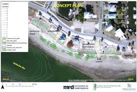 Cape San Blas Florida Map by News Mrd Associates Panama City Beach Fl Waterfront Coastal