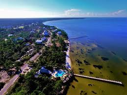Cape San Blas Florida Map by Homes Along Florida U0027s Forgotten Coast Cape San Blas Real Estate