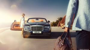 roll royce rolys rolls royce dawn cars desktop wallpapers 4k ultra hd