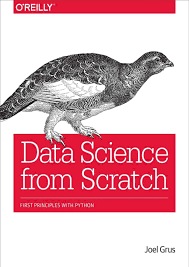 books statistical model