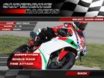 ดาวน์โหลดเกมส์ Superbike Racers เกมส์แข่งรถสุดมันส์ | Download ...