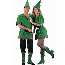 halloween costume robin robin hood halloween costumes other items heavenly swords