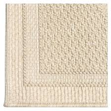 Target Indoor Outdoor Rugs Vibrant Target Indoor Outdoor Rugs Luxurious And Splendid Best 25
