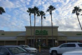 albertsons florida blog publix u0027s classiest hour